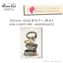 Oliver Gal(オリバー・ガル) ARM CANDY ONE - MODERNARTE