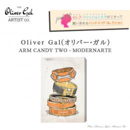 Oliver Gal(オリバー・ガル) ARM CANDY TWO - MODERNARTE