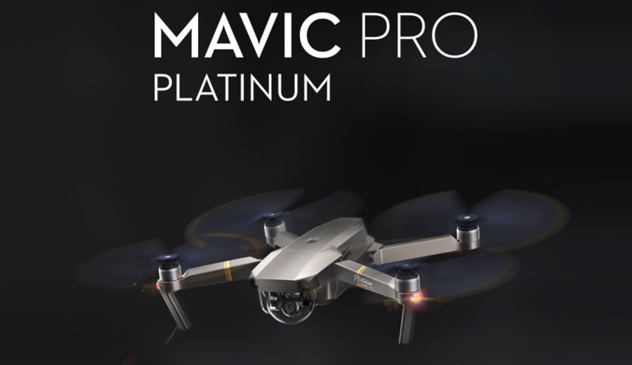 DJI,ドローン,Mavic,SMO mobile,Phantom4